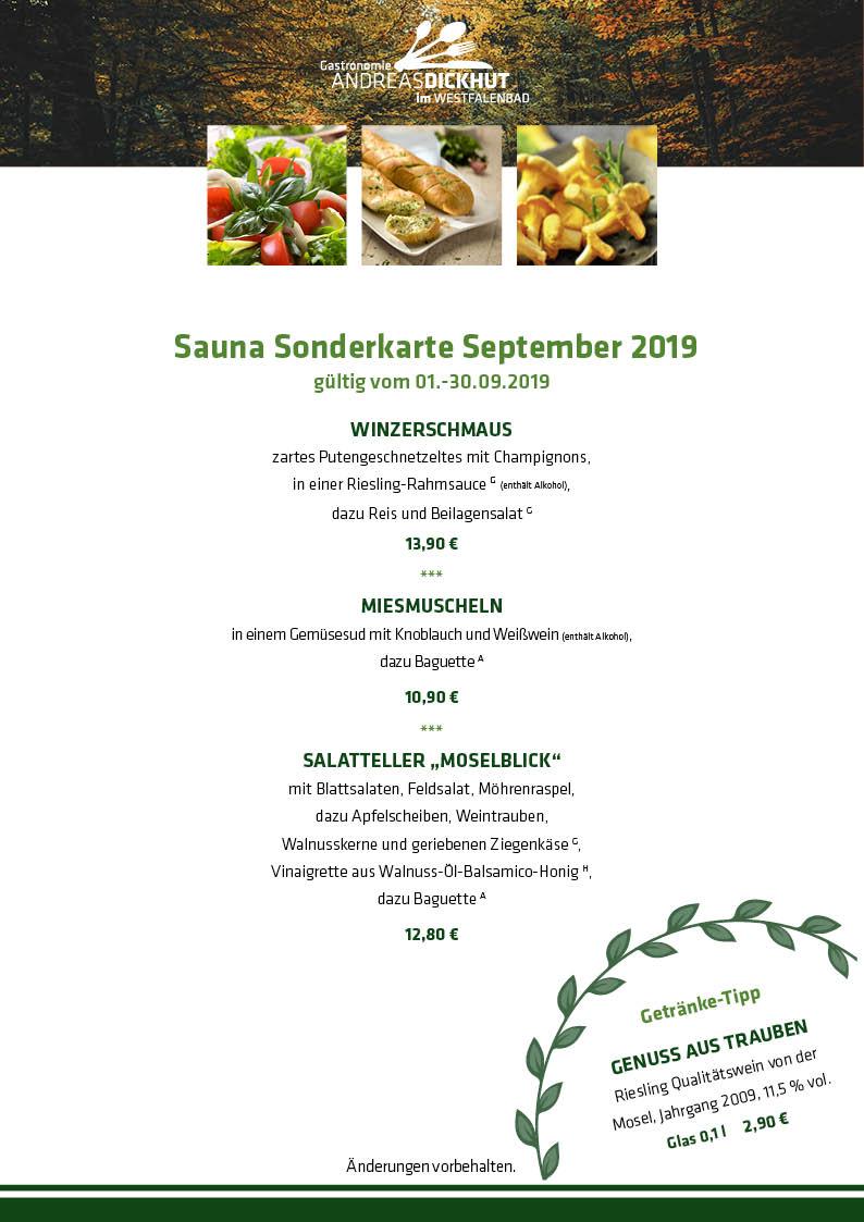 Sonderspeisekarte_2019-Sep_Web
